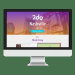 2do Nashville