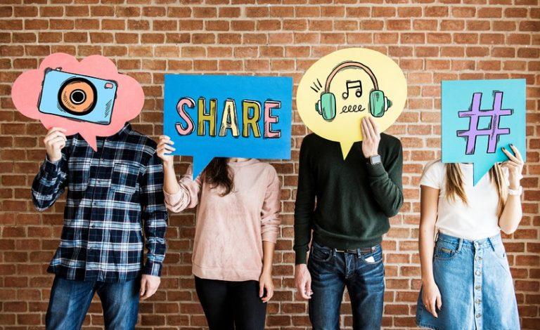 social media marketers in murfreesboro tn